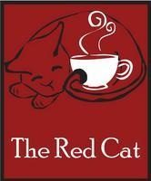 The Red Cat Coffee House