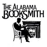 Alabama Booksmith
