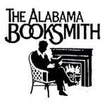 Alabama Booksmith