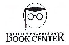 Little Professor Book Center