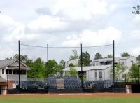 BSC Softball Park