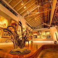 Matt Jones Gallery