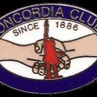 Concordia Club