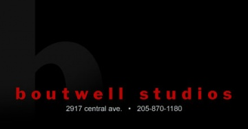 Boutwell Studios