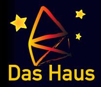 Das Haus: German Club