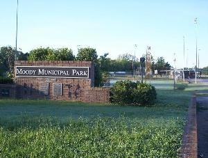 Moody City Park