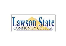 Lawson State Community College - Birmingham Campus...