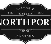 Historic Northport