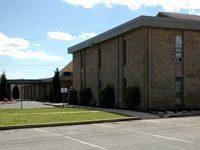 Kingwood Christian School