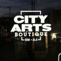 City Arts Boutique