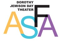 Dorothy Jemison Day Theater