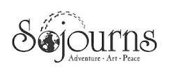 Sojourns - A Fair Trade Store