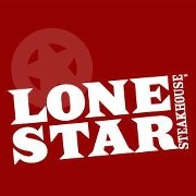 Lone Star Steakhouse