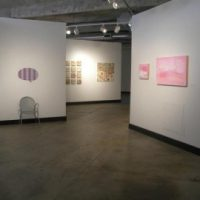 Art Folk Gallery