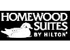 Homewood Suites by Hilton Birmingham South/Inverne...