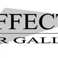Affects Hair Gallery