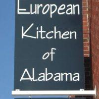 European Kitchen of Alabama