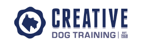 Creative Dog Training (Homewood)