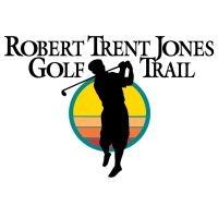 Robert Trent Jones Golf Trail at Ross Bridge