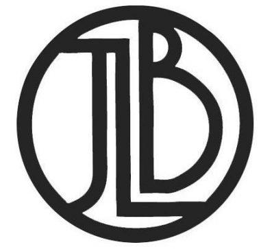 Junior League of Birmingham