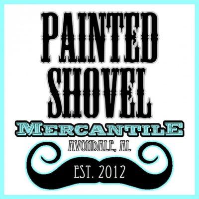 Painted Shovel Mercantile