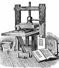 PaperworkersLocal