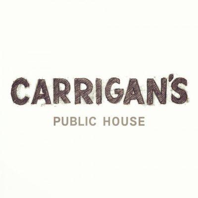 Carrigan's Public House