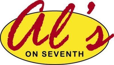 Al's on Seventh