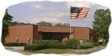 Carl Elliott Regional Library