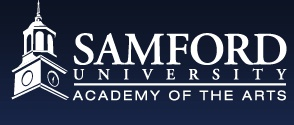 Samford Academy of the Arts