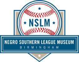 Negro Southern League Museum